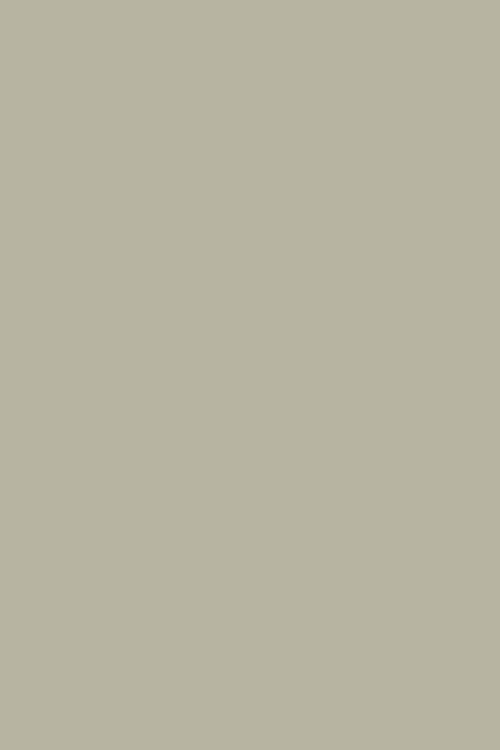 018 French Gray